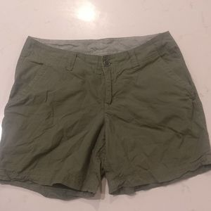Hiking shorts - Columbia